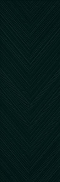 Płytka ścienna Paradyż Intense tone Green B STR 29,8x89,8 cm (p)