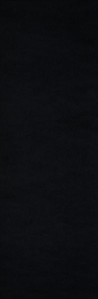 Płytka ścienna Paradyż Glitter mood Nero 29,8x89,8 cm (p)
