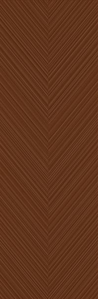 Płytka podłogowa Paradyż Intense tone Gold B STR 29,8x89,8 cm (p)