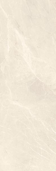 Płytka ścienna Paradyż Stone matter Beige Mat 29,8x89,8 cm (p)