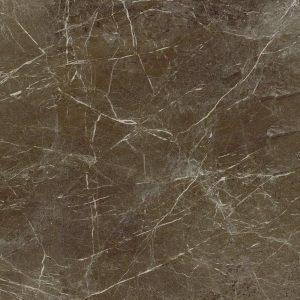 Płytka podłogowa Paradyż Stone matter Brown Mat 59,8x59,8 cm (p)