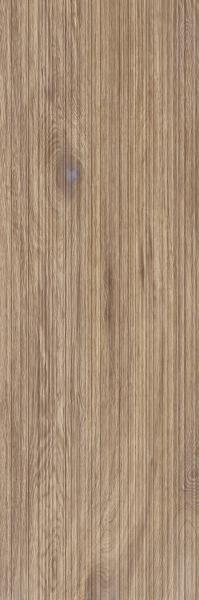 Płytka ścienna Paradyż Wood love Brown A STR 29,8x89,8 cm (p)