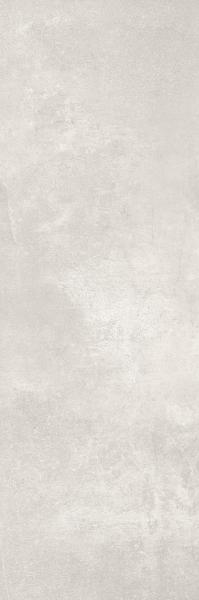 Zdjęcie Płytka ścienna Paradyż Wood love Grys Mat 29,8×89,8 cm (p)