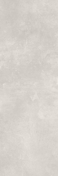 Płytka ścienna Paradyż Wood love Grys Mat 29,8x89,8 cm (p)