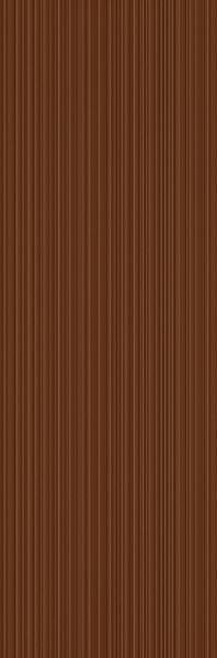 Płytka podłogowa Paradyż Intense tone Gold A STR 29,8x89,8 cm (p)