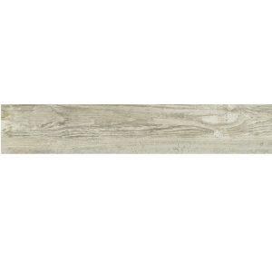 Płytka podłogowa Cerrad Notta White 11x60 cm 8129