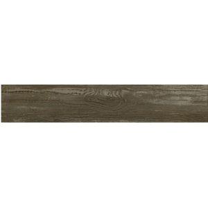 Płytka podłogowa Cerrad Notta Brown 11x60 cm 8167