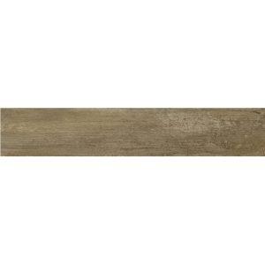 Płytka podłogowa Cerrad Notta Sand 11x60 cm 8143