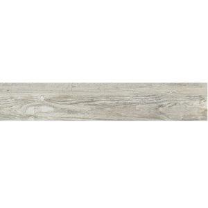 Płytka podłogowa Cerrad Notta Silver 11x60 cm 8181