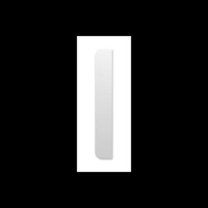 Osłona odpływu STONEX dla brodzików Roca Aquos 800 mm biały A276356100