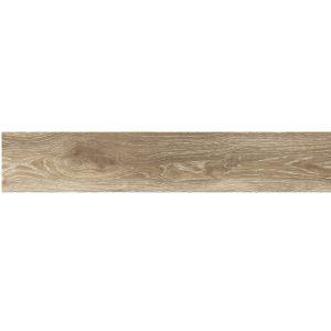 Płytka podłogowa Cerrad Tramonto Beige 11x60 cm 8044