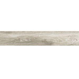 Płytka podłogowa Cerrad Tramonto Bianco 11x60 cm 8020