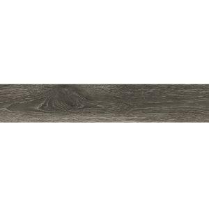 Płytka podłogowa Cerrad Tramonto Grigio 11x60 cm 8082