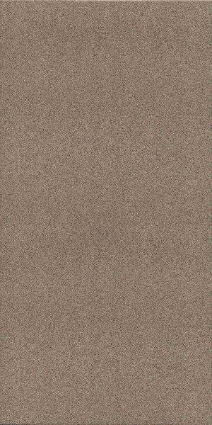 Płytka podłogowa Stargres SD Brown 30,5x61 cm @ ^