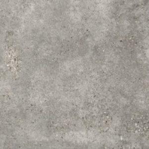 Płytka podłogowa Azteca Design Lux 60 Grey 60x60 cm @ ^