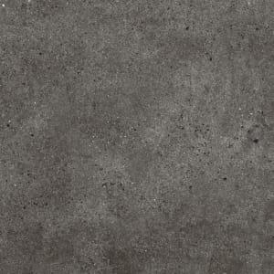 Płytka podłogowa Azteca Design Lux 60 Graphite 60x60 cm @ ^
