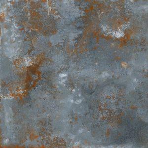 Płytka podłogowa Ceramica Limone Rockford Natural 120x120 cm @ ^