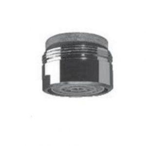 Ogranicznik do baterii L20-E przepływ 3,79 l/min Roca AG0098600R@