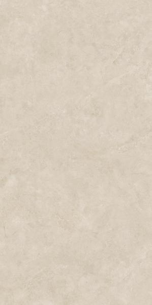 Płytka ścienna Paradyż Lightstone Crema Gres Szkl. Rekt. Mat. 59.8x119.8 cm