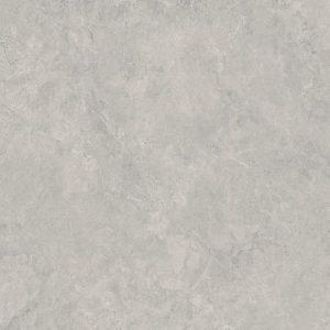Płytka ścienna Paradyż Lightstone Grey Gres Szkl. Rekt. Półpoler. 59.8x59.8 cm