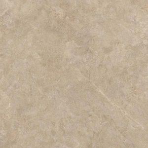 Płytka ścienna Paradyż Lightstone Beige Gres Szkl. Rekt. Mat. 59.8x59.8 cm