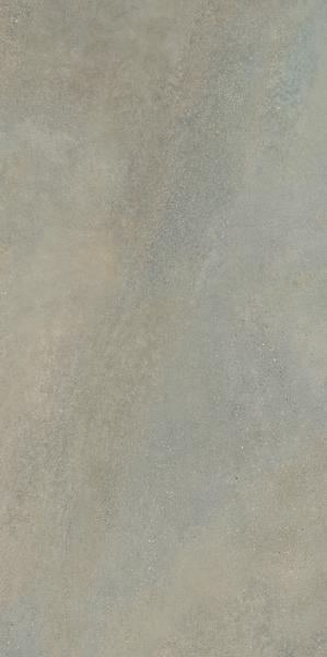 Płytka ścienna Paradyż Smoothstone Beige Gres Szkl. Rekt. Satyna 59.8x119.8 cm