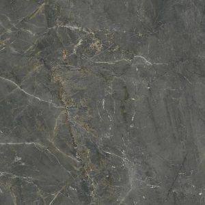 Płytka ścienna Paradyż Marvelstone Grey Gres Szkl. Rekt. Mat. 59.8x59.8 cm