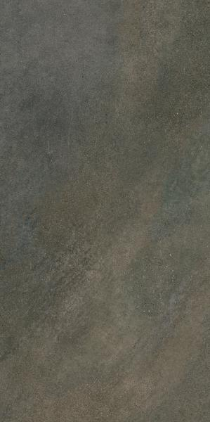 Płytka ścienna Paradyż Smoothstone Umbra Gres Szkl. Rekt. Satyna 59.8x119.8 cm