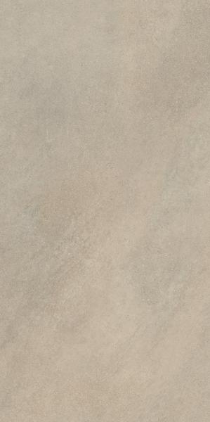 Płytka ścienna Paradyż Smoothstone Bianco Gres Szkl. Rekt. Satyna 59.8x119.8 cm