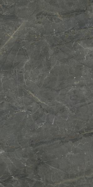 Płytka ścienna Paradyż Marvelstone Grey Gres Szkl. Rekt. Mat. 59.8x119.8 cm