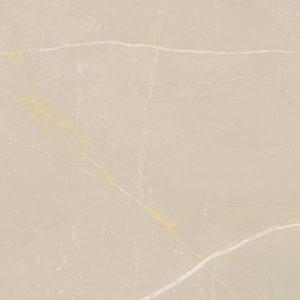 Płytka ścienna Paradyż Linearstone Beige Gres Szkl. Rekt. Mat. 59.8x59.8 cm