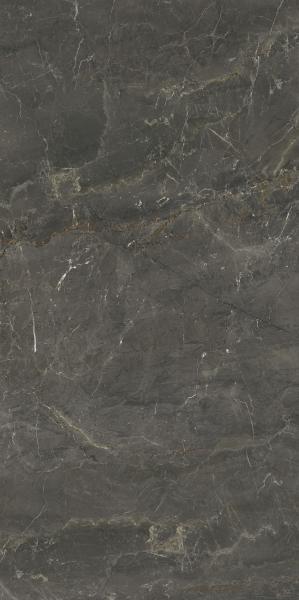 Płytka ścienna Paradyż Wonderstone Grey Gres Szkl. Rekt. Poler 59.8x119.8 cm