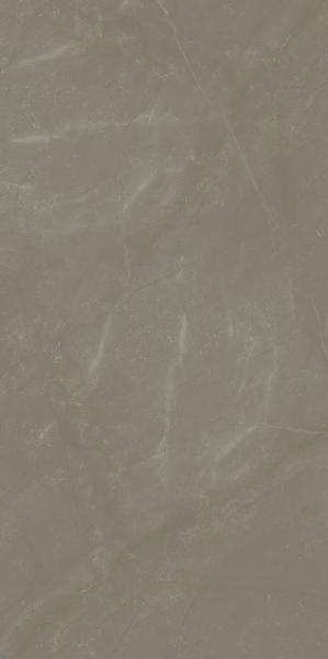 Płytka ścienna Paradyż Linearstone Taupe Gres Szkl. Rekt. Mat. 59.8x119.8 cm