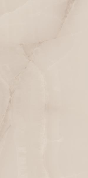 Płytka ścienna Paradyż Elegantstone Beige Gres Szkl. Rekt. Półpoler 59.8x119.8 cm
