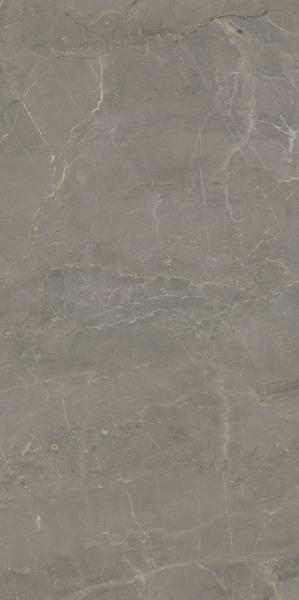 Płytka ścienna Paradyż Wonderstone Light Grey Gres Szkl. Rekt. Poler 59.8x119.8 cm