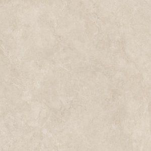 Płytka ścienna Paradyż Lightstone Crema Gres Szkl. Rekt. Półpoler. 59.8x59.8 cm