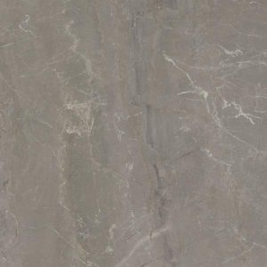 Płytka ścienna Paradyż Wonderstone Light Grey Gres Szkl. Rekt. Poler 59.8x59.8 cm