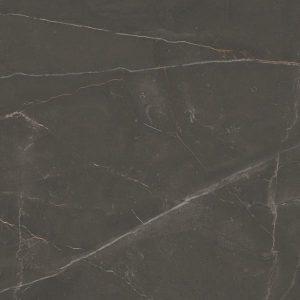Płytka ścienna Paradyż Linearstone Brown Gres Szkl. Rekt. Mat. 59.8x59.8 cm