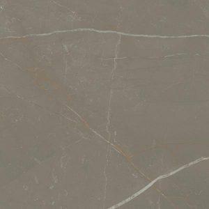 Płytka ścienna Paradyż Linearstone Taupe Gres Szkl. Rekt. Mat. 59.8x59.8 cm