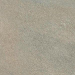 Płytka ścienna Paradyż Smoothstone Beige Gres Szkl. Rekt. Satyna 59.8x59.8 cm