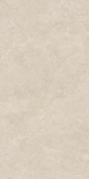 Płytka ścienna Paradyż Lightstone Crema Gres Szkl. Rekt. Półpoler. 59.8x119.8 cm