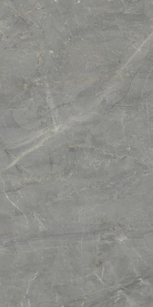 Płytka ścienna Paradyż Marvelstone Light Grey Gres Szkl. Rekt. Mat. 59.8x119.8 cm