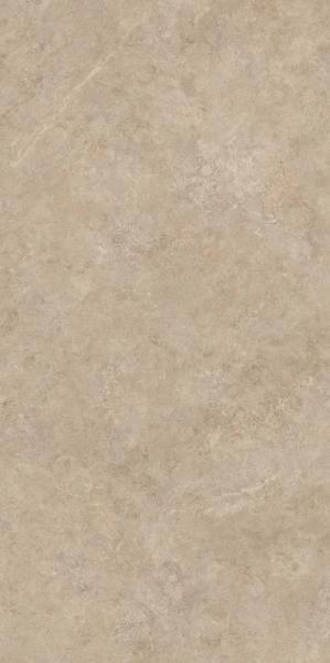 Płytka ścienna Paradyż Lightstone Beige Gres Szkl. Rekt. Mat. 59.8x119.8 cm