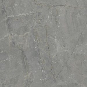 Płytka ścienna Paradyż Marvelstone Light Grey Gres Szkl. Rekt. Mat. 59.8x59.8 cm