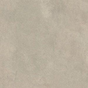 Płytka ścienna Paradyż Smoothstone Bianco Gres Szkl. Rekt. Satyna 59.8x59.8 cm