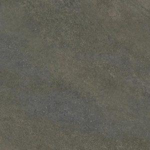Płytka ścienna Paradyż Smoothstone Umbra Gres Szkl. Rekt. Satyna 59.8x59.8 cm