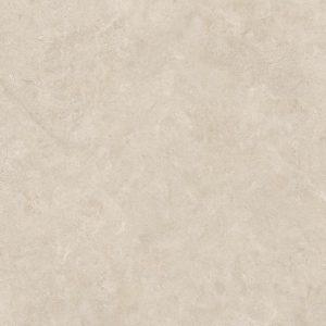 Płytka ścienna Paradyż Lightstone Crema Gres Szkl. Rekt. Mat. 59.8x59.8 cm