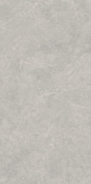 Płytka ścienna Paradyż Lightstone Grey Gres Szkl. Rekt. Półpoler. 59.8x119.8 cm