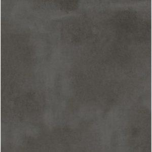 Płytka tarasowa Stargres Town Grey 2 cm mat 75X75 cm @ ^