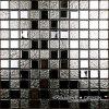 Zdjęcie Mozaika Halcon Mosaico Metal M-007 30×30 cm @ ^
